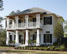 beach house plans southern living our best beach house plans for your vacation home