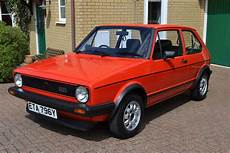 view topic sold sold sold mk1 golf gti 1800 mars