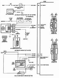 1991 s10 wiring schematic tbi 350 installation land cruiser tech from ih8mud