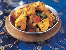 rezept des tages rezept des tages h 252 hnchen curry h 252 hnchen mit schalotten