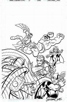 Ausmalbilder Superhelden Marvel 10 Ausmalbilder Heroes Top Kostenlos F 228 Rbung Seite