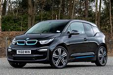 Bmw I 3 - bmw i3 electric car may not be replaced auto express