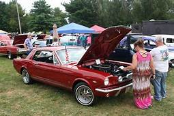17 Best Images About 1966 Ford Mustangs On Pinterest