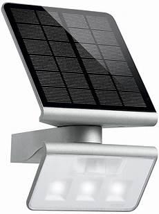 eclairage led exterieur solaire eclairage exterieur solaire