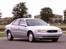 blue book value for used cars 2003 buick park avenue seat position control 2003 buick century pricing ratings reviews kelley blue book
