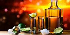 tequila cocktails about tequila and recipies of mexican