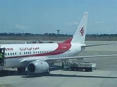 Avis Du Vol Royal Air Maroc Lyon Marrakech En Economique