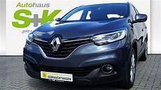 Renault Kadjar Experience - renault kadjar zen experience energy 55034379 quot autohaus s