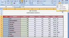 download spreadsheet from excel online spreadshee