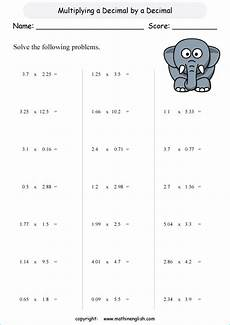 maths algebra worksheets for grade 6 8731 printable primary math worksheet for math grades 1 to 6 based on the singapore math curriculum