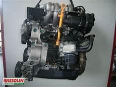 Golf 4 Ersatzteile - spare parts engine vw golf 4 97 03 2 0 aqy