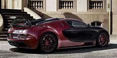 Bugatti Veyron 2016 Specs by Bugatti Veyron La Finale Veyron Supercar