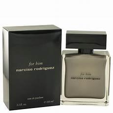 narciso rodriguez for him 3 3 3 4 oz eau de parfum spray