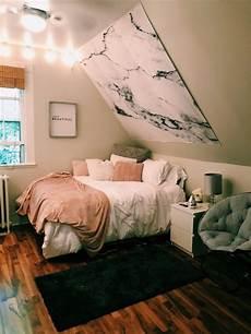 Bedroom Ideas For Small Rooms Vsco by Vsco 300 Favs Publishes Ionamacdonaldd Room