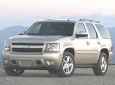 blue book used cars values 2004 chevrolet tahoe seat position control 2007 chevrolet tahoe prices reviews pictures kelley blue book