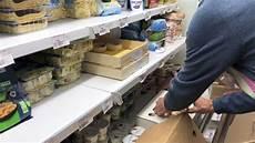 supermarché ouvert dimanche annecy vid 201 o 192 annecy on peut d 233 sormais faire ses courses dans