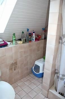 badezimmer selbst renovieren badezimmer selbst renovieren vorher nachher bad