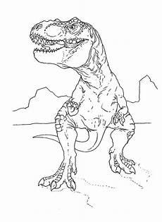 Ausmalbilder Dinosaurier T Rex Beste 20 Malvorlagen Dinosaurier T Rex Beste Wohnkultur