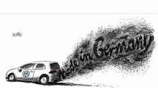 vw diesel skandal volkswagen preisliste die modell volkswagen pkw