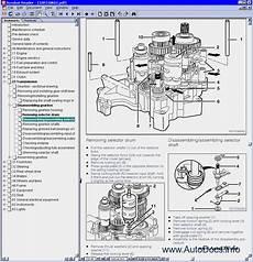 bmw f650gs f650cs repair manual order download
