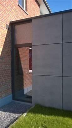 panneau composite facade prix the hardie company s fiber cement panels can be