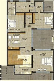 40x60 house plans pin by azhar masood on layout plan 1k 40x60 house plans