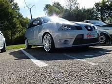 Seat Ibiza 6l 73 Ibiza Cupra R 233 Plica Ma Fifille A Moi
