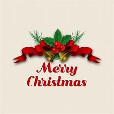 merry christmas background premium vector