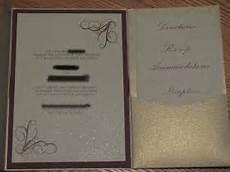 pretty my drink diy wedding invitations