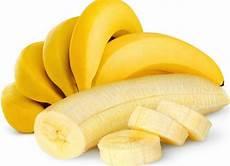 wie viele bananen am tag sind gesund darum ist die banane gesund fitness f 252 r k 246 rper und