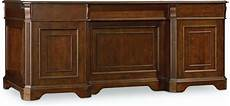 home office furniture tucson hooker furniture home office brookhaven executive desk 281