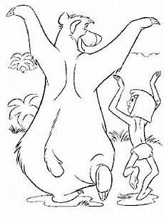 Dschungelbuch Malvorlagen Mp3 Coisas De Pr 244 180 S Desenhos Para Colorir
