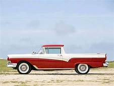 65 Best Images About Ford Ranchero On Pinterest  Cars