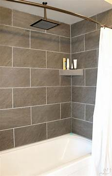 bathroom tub surround tile ideas diy how to tile shower surround walls grounded surrounded