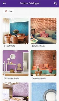 colour with asian paints for android apk download