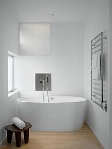 minimalist bathroom design ideas 20 minimalist bathroom designs decorating ideas design trends premium psd vector downloads