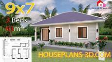 tiny house floor plans 10x12 62 trendy 10x12 bedroom layout ideas floor plans in 2020