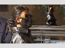 face masks recommended for coronavirus