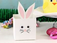 20 creative easter crafts for