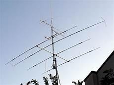 traliccio per antenne ari fidenza