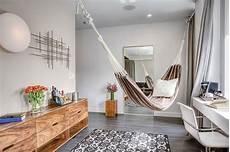 amaca design amaca di design ottima soluzione per arredare casa