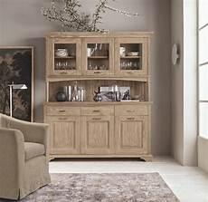credenze semeraro mobili in legno massello arredamento classico