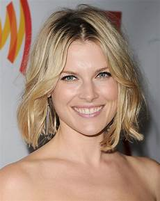 short hairstyles for heart shaped faces beautiful hairstyles
