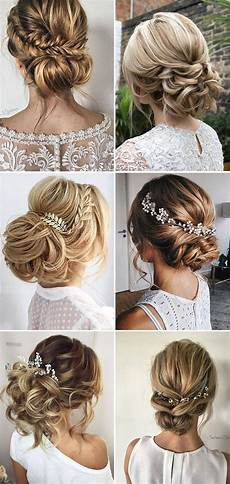 31 Drop Dead Wedding Hairstyles For All Brides Wedding