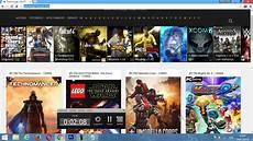 Tuto Meilleur Site Pour T 233 L 233 Charger Des Jeux Pc Complet