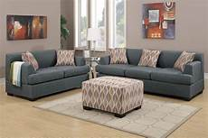 Grey Fabric Sofa A Sofa Furniture Outlet Los