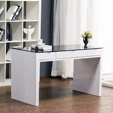 home office furniture australia 99 inexpensive corner desk home office furniture ideas