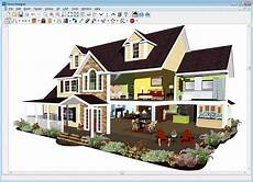 home design degree 301 moved permanently