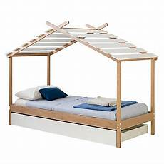 lit enfant lit gigogne et lit cabane pas cher but fr