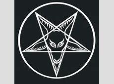devil inside band 1988
